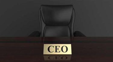 CEOs, C-Levels e a falta de repertório cultural das lideranças corporativas