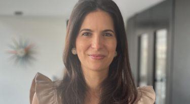 Bullet promove Carolina Ribeiro a CBO