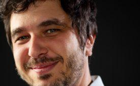 Cheil Brasil apresenta diretor de criação