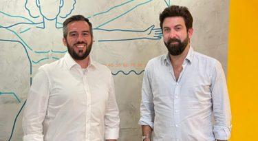 Jellyfish absorve operação da Fluent, da Webedia, no Brasil