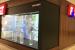 Fast Shop e Samsung exploram vitrine interativa