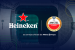 Grupo Heineken é o novo patrocinador do Allianz Parque