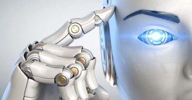 Papel social da Inteligência Artificial