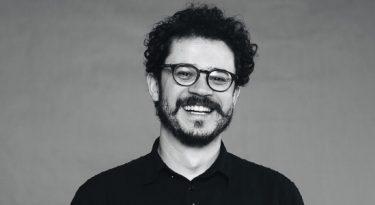 Publicis apresenta diretor de criação