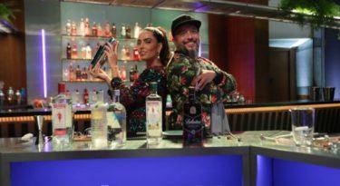 Pernod Ricard leva reality de bartender ao Multishow