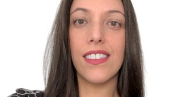 Kids Corp contrata sales manager
