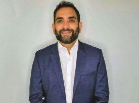 Samsung anuncia diretor sênior de marketing