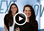 Next, Now #48: A mulher na inovação e no capital venture