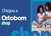 Ortobom lança marketplace com marcas de varejo