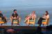 CMOs de Kraft Heinz, IBM e Elo dividem palco no MNB