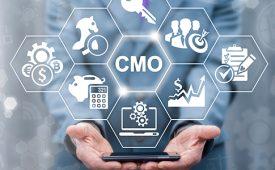 Cinco maneiras de os CMOs reconquistarem a confiança