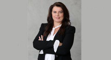 Coca-Cola contrata Paula Costa para unidade internacional