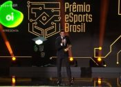 Prêmio eSports Brasil amplia time de marcas