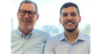 RZK Digital inicia operação no setor de OOH do Brasil