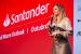 Santander: 1,5% de PIB em 2022 e risco de recessão em 2023