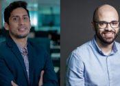 Gama Academy anuncia a contratação de dois líderes