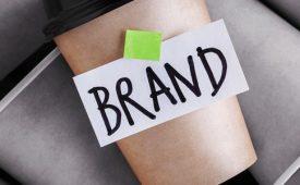 O branding irá morrer com o avanço do digital?