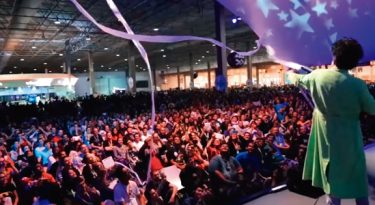 Campus Party Brasil retoma público em formato híbrido