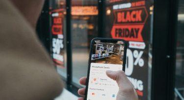 Black Friday 2021: um quebra-cabeça do marketing