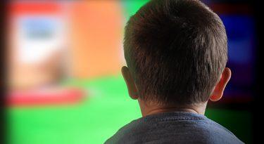 Google e Conar lançam guia de publicidade infantil