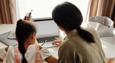 Edtechs: os avanços da tecnologia na educação