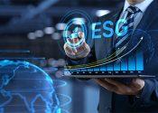 B3 e GPTW anunciam índice ESG
