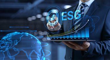 Nova ordem do ESG – da ação ao storytelling