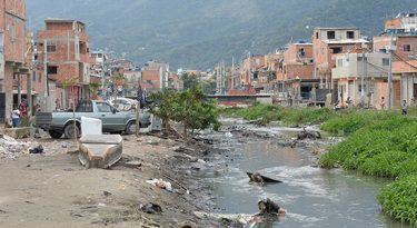 70% dos brasileiros não conhecem a realidade de saneamento básico