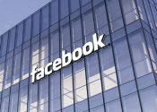 Facebook explica seu plano sobre metaverso