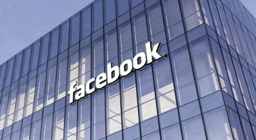 Facebook Inc. deve mudar de nome