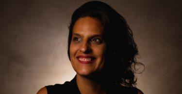 Ginga escolhe Fernanda Fontes para liderar criação