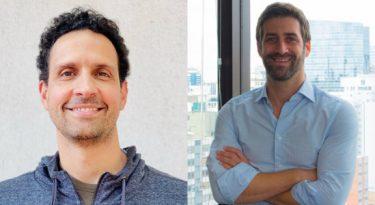 Pinterest contrata líderes de indústria