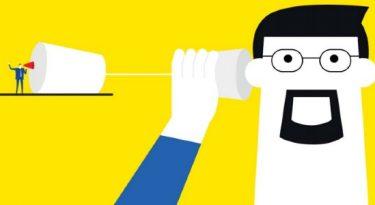 Se você não convence seus chefes, não deveria convencer o consumidor