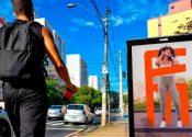 Eletromidia adquire MOOHB por R$ 40 milhões