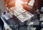 Ranking aponta martechs mais atraentes para inovação aberta