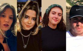 Spinoff Digital contrata quatro profissionais