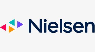Nielsen altera marca para refletir a transformação da empresa