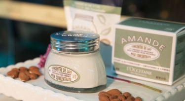 L'Occitane relança best seller com fórmula clean beauty