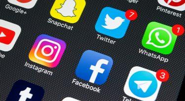 Qual o impacto da falha nas redes do Facebook para as marcas?