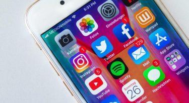 Instagram, TikTok e Facebook: os novos PDVs
