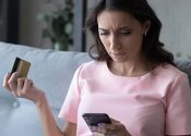 Os desafios da experiência no mobile banking