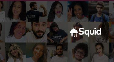 Com aquisição da Squid, Locaweb entra no marketing de influência