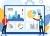 Em 2020, R$ 23,7 bilhões foram investidos em publicidade digital