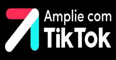 TikTok lança plataforma para PMEs