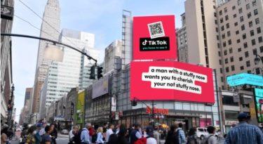 TikTok escolhe Le Truc como agência criativa global